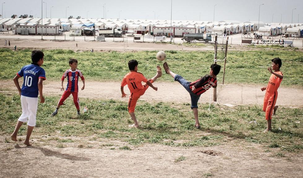 irak_fotboll