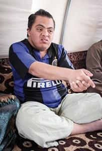 irak_saif