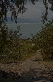 I Jesu fotspår: Galileen