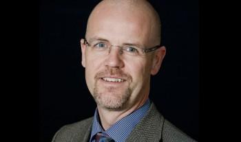 Hallå där Erik Johansson