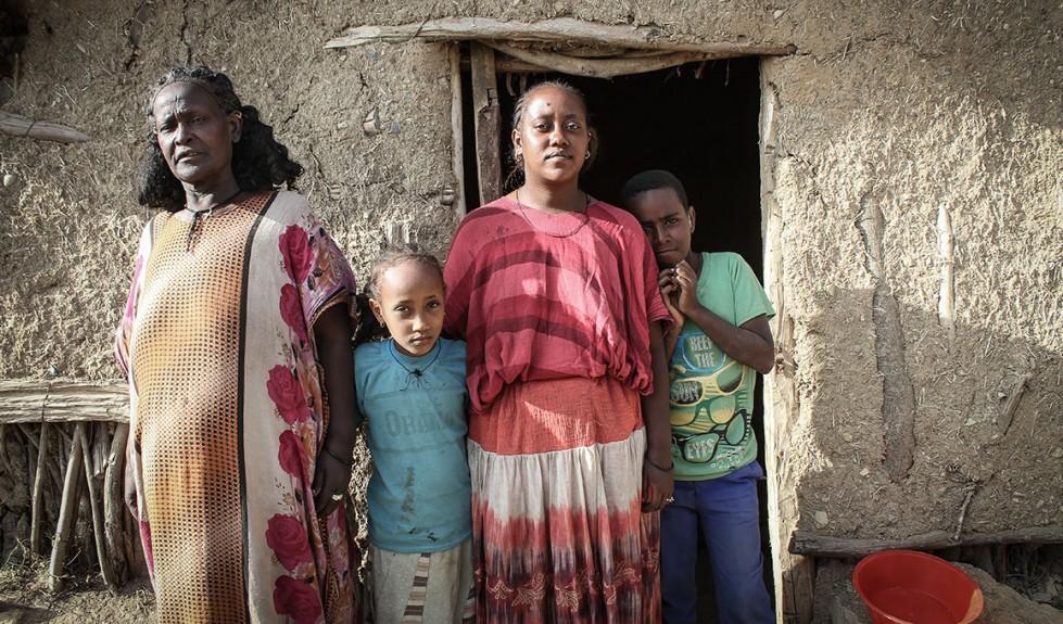 1_2016_etiopien1