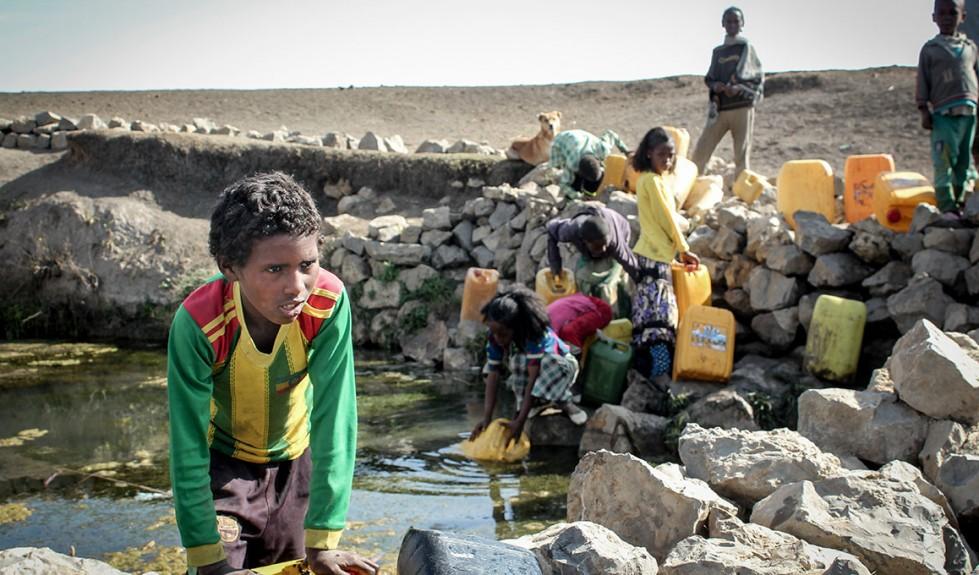 1_2016_etiopien2
