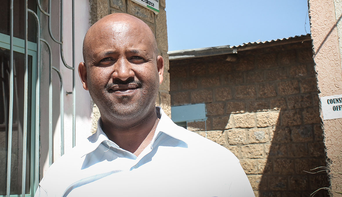 1_2016_etiopien4
