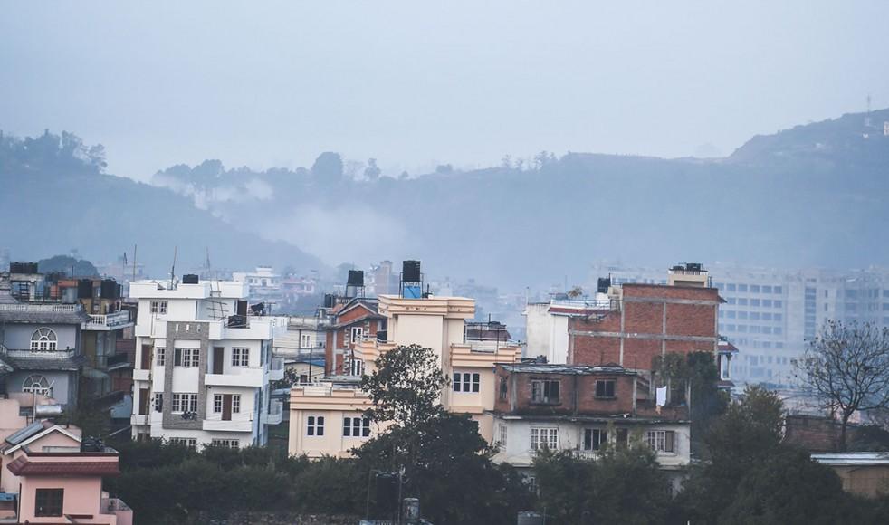 1_2016_nepal1