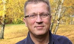 Hallå där, Per-Eive Berndtsson