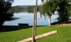 Smultronställen i Sverige