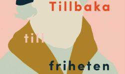 Tillbaka till friheten – ny Lutherbok av Tomas Nygren