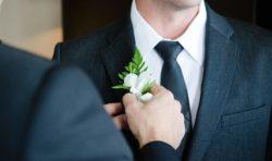 Löfvén vill tvinga präster att viga samkönade
