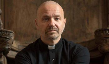 Svenska kyrkan satsar på ny missionstjänst