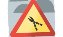 Underskottet kvarstår – Nu hotas EFS av nedskärning