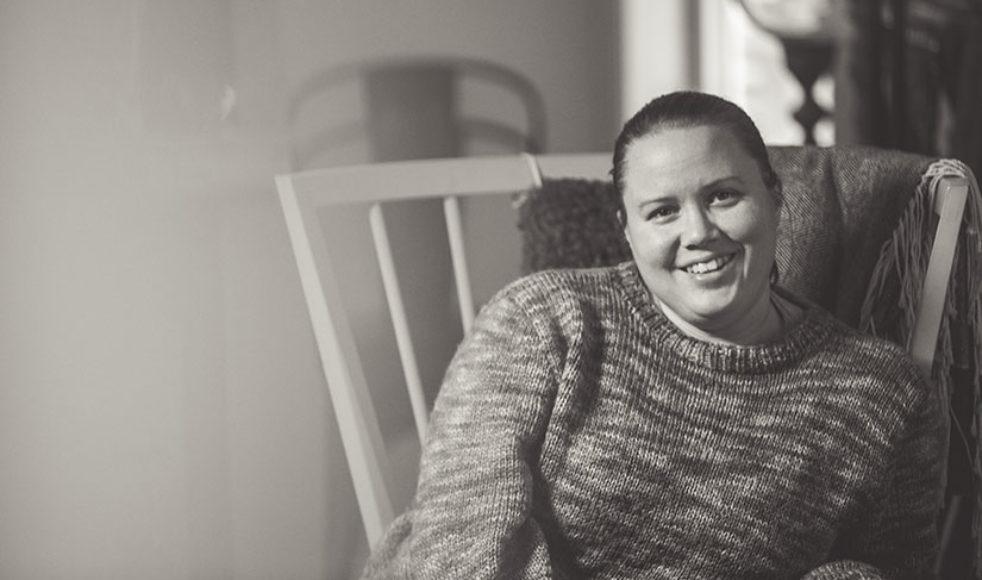 I december 2017 tilldelades Sofia Timmermansordens stipendium till Bo Setterlinds minne, som tidigare tilldelats bland andra Kerstin Ekman och Britt G Hallqvist.