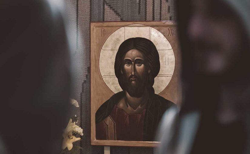 Att få hjälp av Jesus när man inte blir trodd – Två utvisningshotade konvertiters berättelse