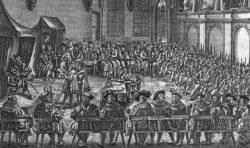 Confessio Augustana – Luthersk bekännelse med ekumenisk potential