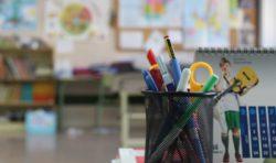 SKR svarar om religiösa friskolor