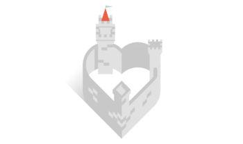 Bevara ditt hjärta