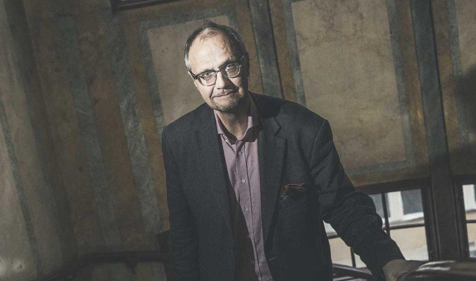 Ulf Bjereld är sedan 2015 ordförande för Socialdemokraternas sidoorganisation Socialdemokrater för tro och solidaritet.