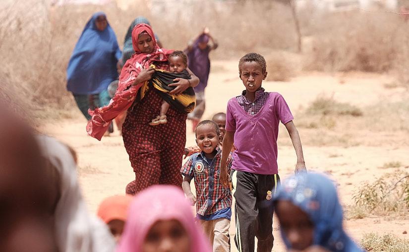 Warsan gör skillnad och inger hopp