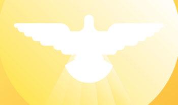 Nådegåvorna – Andens verktyg till församlingen