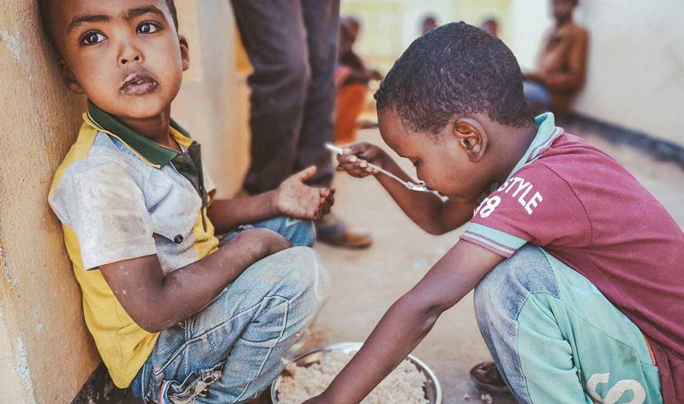 2_2019_somaliland3