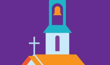 Roseniansk ekumenik – vad betyder det i dag?