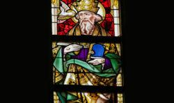 Karismatik och mirakeltro under medeltiden