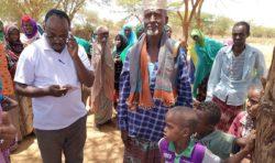 Lysande möjligheter i Somalia