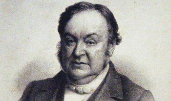 Luthersk karismatik under 1800-talet