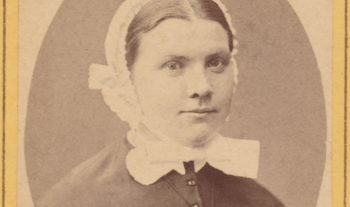 Bengta Nilsson