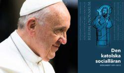 Recension: Den katolska socialläran