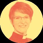 Kristi kyrka – den stora flottan