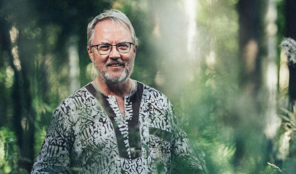 Bild: Rickard L Eriksson
