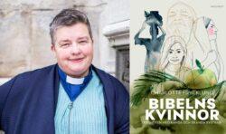 Recension: Bibelns kvinnor