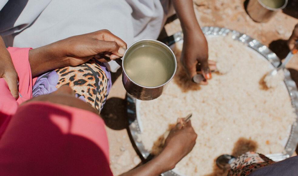 9-2020-somalia2