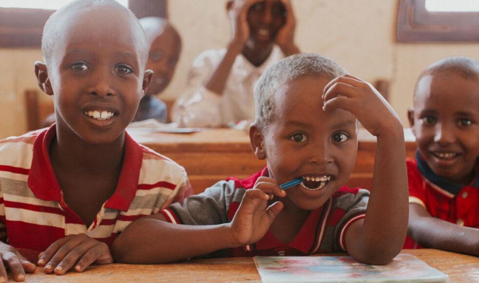 9-2020-somalia3