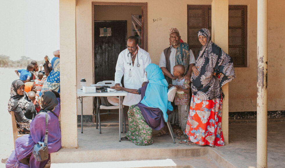 9-2020-somalia4