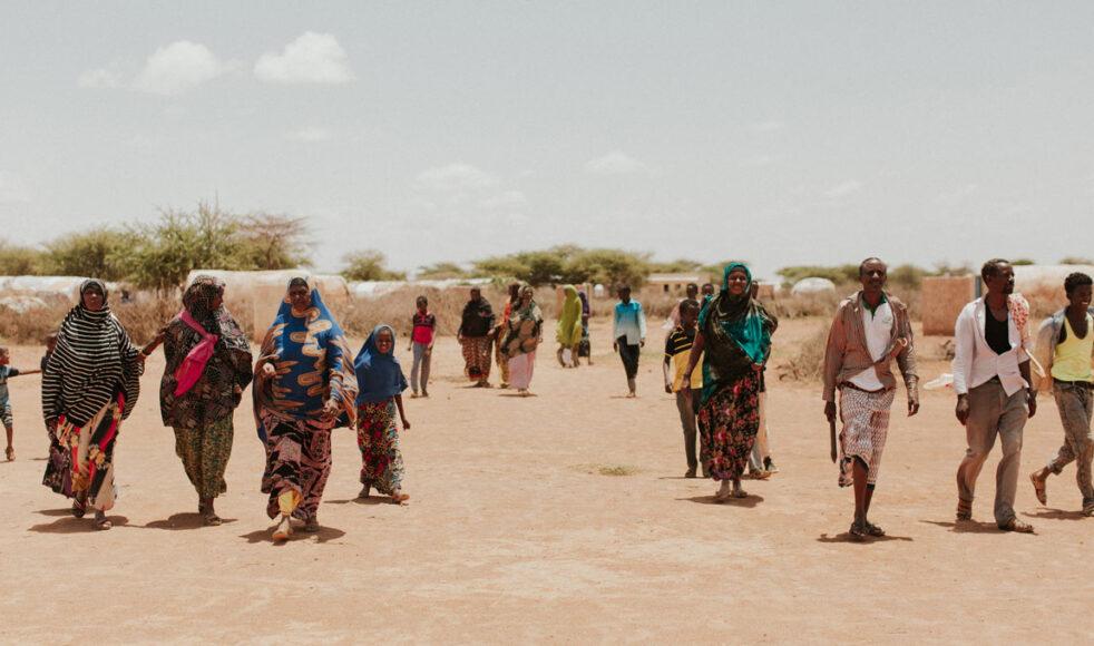 9-2020-somalia7