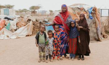 Warsan ger kvinnor utrymme