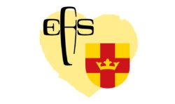 Storsatsning för att framhäva EFS roll i Svenska kyrkan