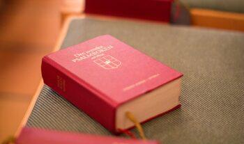 Psalmförslag efterfrågas