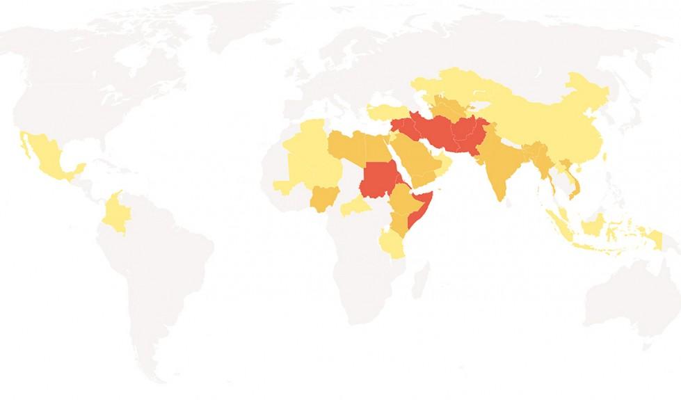 1_2016_worldwatchlist_map