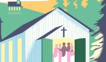 Varför behöver vi gudstjänsten?