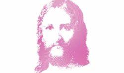 Lev som påskens människor