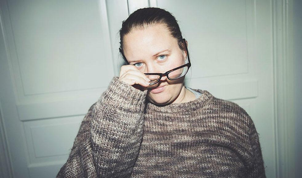 Sofia medverkar återkommande i Svenska Dagbladet som musikkritiker.