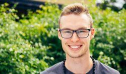 Jonatan Janerheimny ordförande för Salts riksstyrelse