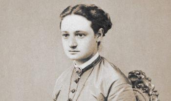 Gustava von Platen