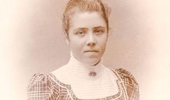 Wendela Wigert