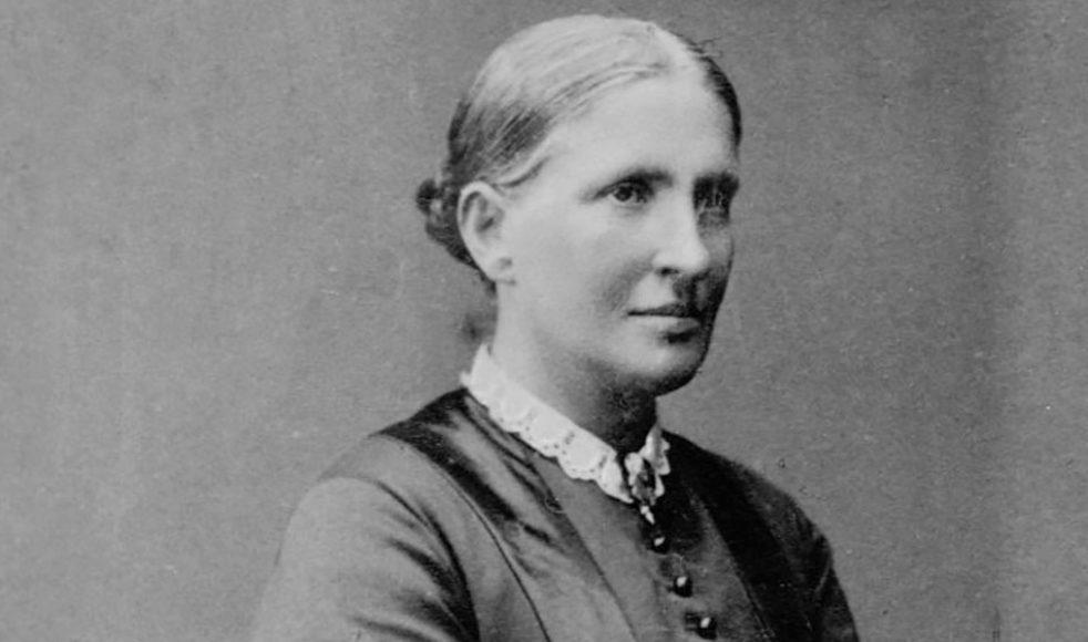 Emelie Lundahl var en av de första kvinnliga missionärerna som kom till Eritrea. Hon fick bevittna en missionsstation som byggdes upp och många liv som blev förvandlade av evangeliet.