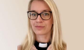 Hallå där, Emmeli Karlsson Lundmark
