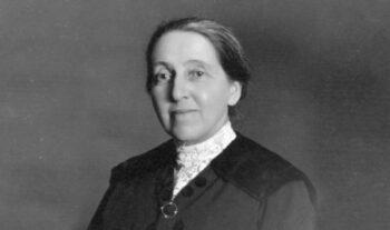 Elise Winqvist