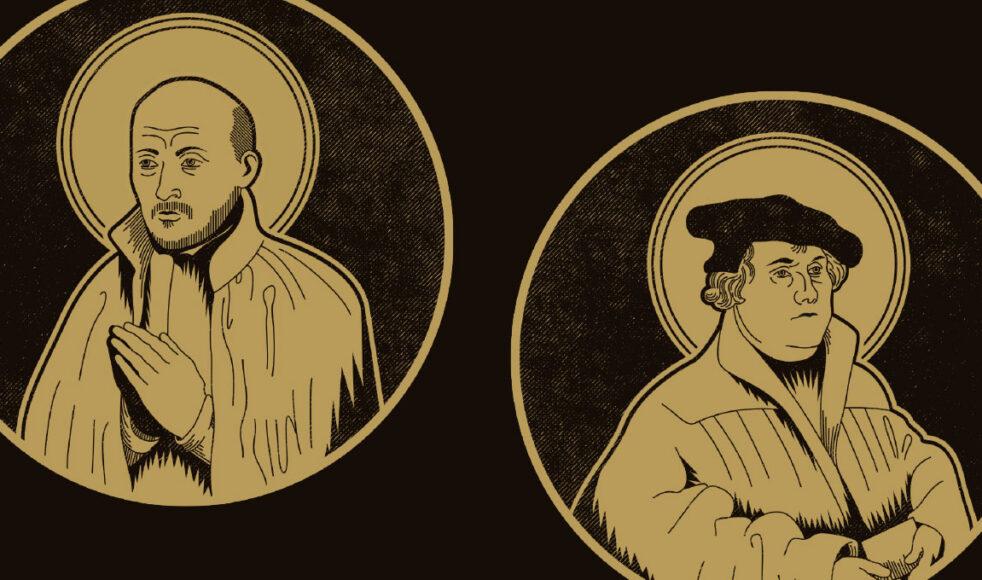 9-2020-teologi2